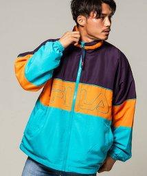 FILA/FILA【フィラ】Track jacket/502694921