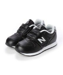 NEW BALANCE/ニューバランス new balance NB IZ996L (BLACK)/502697771