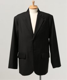 JOURNAL STANDARD/ANOTHER YOUTH strap blazer/502698366