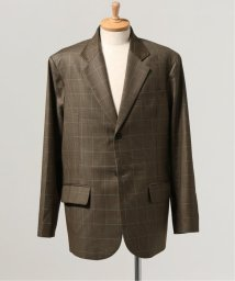 JOURNAL STANDARD/ANOTHER YOUTH strap blazer/502698367