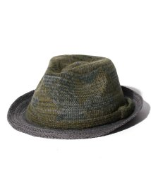 grace/MINGLE HAT/502669043