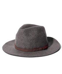 grace/SELIM HAT/502669058