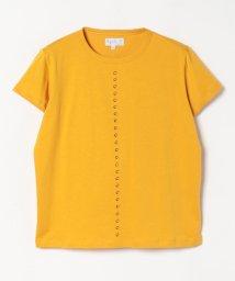 agnes b. FEMME/SX07 TS アーティストTシャツ/502673572