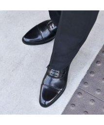 coca/Midland Footwears (ミッドランド フットウェアズ) 内羽根 ストレートチップ/502676758