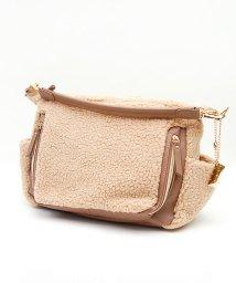 a.v.v(bag)/2WAYボアショルダー/502684738