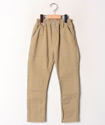 KRIFF MAYER(Kids)/TOUGH-WORK-PANTS(130~160cm)/502687441