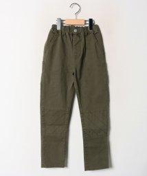 KRIFF MAYER(Kids)/TOUGH-WORK-PANTS(130~160cm)/502687441