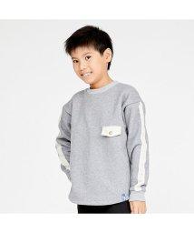 KRIFF MAYER(Kids)/ストリートレーナー(120~160cm)/502687446