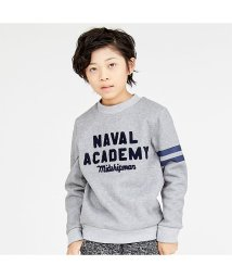 KRIFF MAYER(Kids)/スクールクルー(120~160cm)/502687448