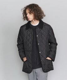 BEAUTY&YOUTH UNITED ARROWS/【別注】 <TRADITIONAL WEATHERWEAR> QLT WAVERY BYSP/アウター/502687658