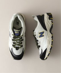 JOINT WORKS/【NEW BALANCE/ニューバランス】M801/502699475