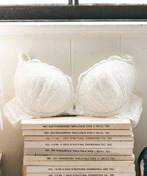 fran de lingerie/Gothic Emb ゴシックエンブ コーディネートブラジャー B65-G75カップ/502699572