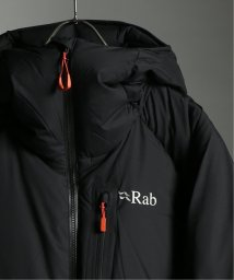 JOURNAL STANDARD/RAB  / ラブ : Infinity Jacket×JS / 別注/502699646