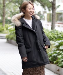 JOINT WORKS/【WOOLRICH/ウールリッチ】 ARCTIC PK DF/502699647