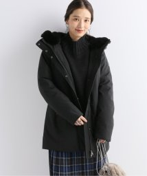 JOINT WORKS/【WOOLRICH/ウールリッチ】 BOULDERPK FF/502699648