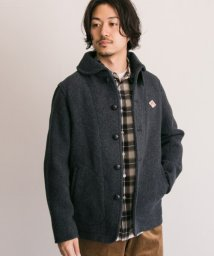 URBAN RESEARCH/DANTON JACKET/502700599