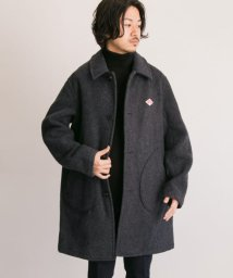 URBAN RESEARCH/DANTON COAT/502700600