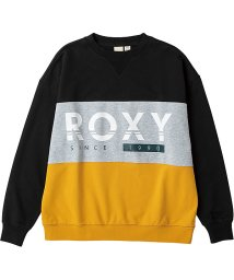 ROXY/ロキシー/レディス/LOUIS PULL OVER/502700759