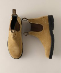 JOINT WORKS/【BLUNDSTONE / ブランドストーン】BS1456 SUEDE/502701223