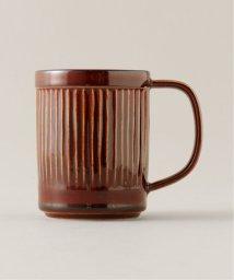JOURNAL STANDARD/【LAID-BACK CERAMICS/レイドバック・セラミックス】コーヒーカップ L/502701338
