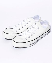 CONVERSE/AS 100 C OX WT/500056067
