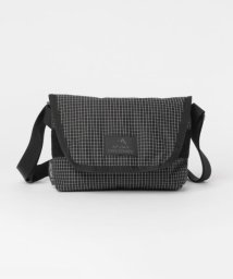 URBAN RESEARCH/GREGORY TEENY MESSENGER/502516633
