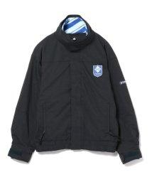 BEAMS MEN/COLUMBIA × BEAMS / 別注 Bugaboo 1986 Interchange Jacket/502647068