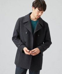 green label relaxing/NM S100モッサ Pコート / ピーコート #/502684679
