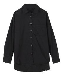 KOBE LETTUCE/ビッグシャツジャケット [K855]/502684969