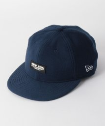 green label relaxing/[ニューエラ] SC★NEWERA RC 9FIFTY フリース キャップ/502687707