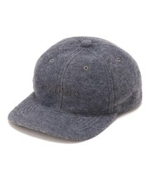 BEAVER/MANASTASH/マナスタッシュ POLARTEC CAP ポーラーテックキャップ/502701422