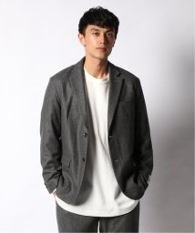 JOURNAL STANDARD relume Men's/HAMILTON ジャケット/502701913