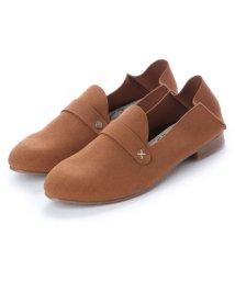 H.E.P./ヘップ H.E.P. レディース シューズ 靴 18626/502703983