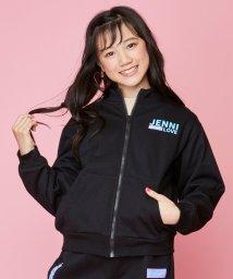 JENNI love/防風ブルゾン/502704948