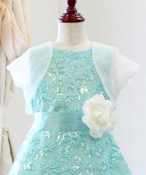 Little Princess/子供ボレロ 005bol310/502705025