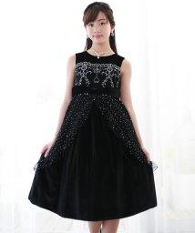 Little Princess/子供ドレス 301015-ns/502705027