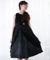 Little Princess/子供ドレス 301016-ns/502705028
