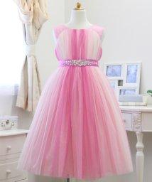 Little Princess/子供ドレス 301017-ns/502705029
