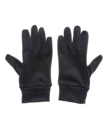 IGNIO/イグニオ IGNIO ジュニア 手袋 IG-9C48019GL (ブラック)/502705103