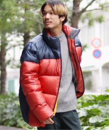 JOINT WORKS/【Columbia/コロンビア】KINGSTON CANAL DOWN JACKET◆/502705635