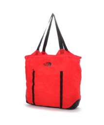 THE NORTH FACE/ザ ノース フェイス THE NORTH FACE トートバッグ FLYWEIGHT TOTE NM81952/502706327