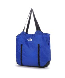 THE NORTH FACE/ザ ノース フェイス THE NORTH FACE トートバッグ FLYWEIGHT TOTE NM81952/502706328