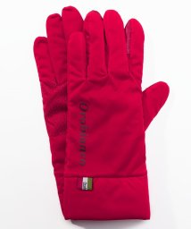 Orobianco(Glove)/ストレッチ多機能カジュアル手袋/502563287