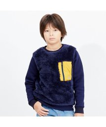 KRIFF MAYER(Kids)/モコプルクルー(120~160cm)/502695071
