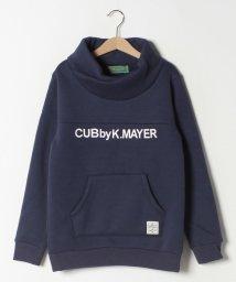 KRIFF MAYER(Kids)/チャリトレスウェットトップス(120~160cm)/502695073