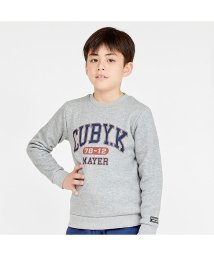 KRIFF MAYER(Kids)/カジロゴクルースウェットトップス(120~160cm)/502695075