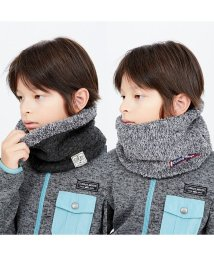 KRIFF MAYER(Kids)/モコネックウォーマー/502695084