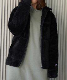 ROPE' PICNIC/【WEB限定】【Champion】フルジップジャケット/502664739