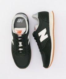 coen/New Balance(ニューバランス) WL220 PGABC/502691016