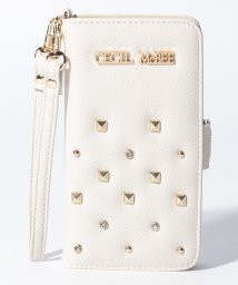 CECIL McBEE/iPhoneケース/502699416
